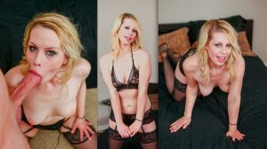Danais outcall escorts in Seal Beach, CA